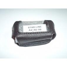 Чехол для брелка StarLine A4/A6/A8/A9