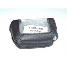 Чехол для брелка StarLine A61/A91/B6/B9