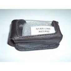 Чехол для брелка StarLine A62/A92/A64/A94