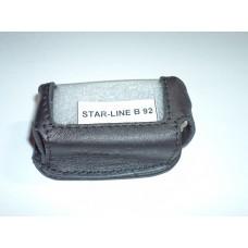 Чехол для брелка StarLine B62/B92/B64/B94