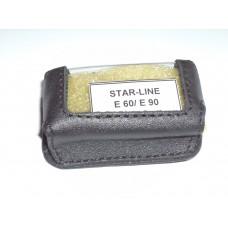 Чехол для брелка StarLine E60/E90/E95