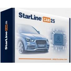 CAN-модуль StarLine CAN 25