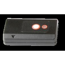 Беспроводной герконовый датчик StarLine WSS02 (24В)