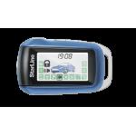 Брелок StarLine A94 / A94 GSM (Основной)
