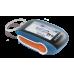 Брелок StarLine B94 / B94 GSM / B94 GSM/GPS (Основной)