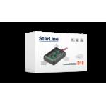 Датчик наклона и перемещения StarLine D10