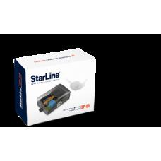 Модуль обхода штатного иммобилайзера StarLine BP-03