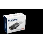 Модуль обхода штатного иммобилайзера StarLine BP-02