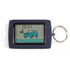 Брелок StarLine D94 GSM / D94 GSM/GPS (Основной)