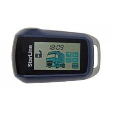 Брелок StarLine T94 / T94 GSM/GPS (Основной)